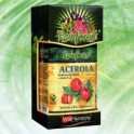 RainForest® Acerola 500 mg & Vitamin C 250 mg - 90 tbl.