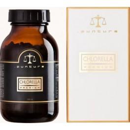 Chlorella Premium (300g)