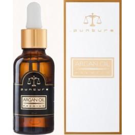Arganový olej Premium  (30ml)