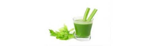 Detoxikace, regenerace, imunita
